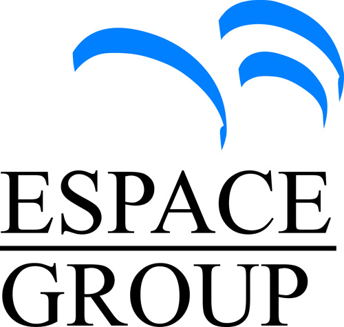 Espace Group